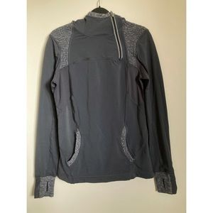 Lululemon Run Alpine Pullover Size 6